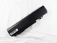 Laptop Battery for Dell XPS 16 1640 1645 451-10692 W303C U011C