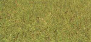 Heki 3376 / Grasfaser XL Frühling, 50 g, 10 mm (100 g EUR 17,20) -neu-