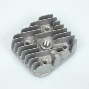 Cylinder Head Teknix For scooter piaggio 50 Vespa ET2 New