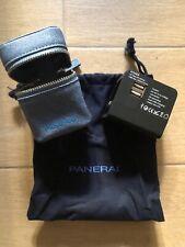 PANERAI MULTI-NATION TRAVEL ADAPTER W/ DUAL USB UNIVERSAL PLUG SOCKET CONVERTER