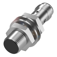 A●BALLUFF M12ME-PSC40B-S04G-003(BES00EF) Inductive standard sensors PNP New