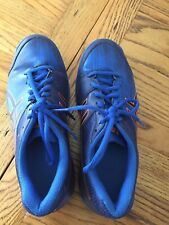 field hockey shoes