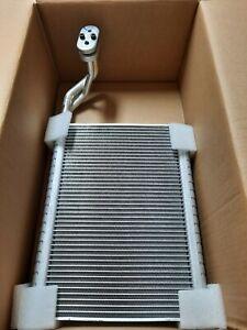 Air Con Evaporator Core Suits Holden WM Statesman 6.0L 2006 to 2013