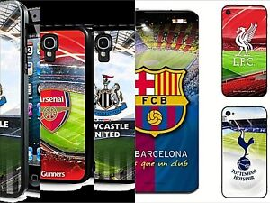 3D PROTECTIVE HARD COVER CASE APPLE iPHONE 5/5S & 4/4S ALSO SAMSUNG GALAXY S4
