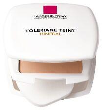 La Roche Posay Toleriane Teint Mineral Correcteur Light Beige 11 9.5g