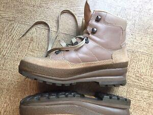 Löwa Outdoor Schuhe wasserdicht Damen Gr.38 guter Zustand
