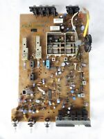 Replacement Tuner C. Board (1) for Yamaha CR-640 Stereo Receiver