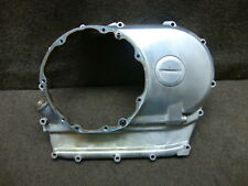 86 HONDA VT1100 VT100C SHADOW ENGINE INNER CLUTCH COVER #9191