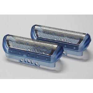 For Braun Compatible 2000 Series cruZer2,3,4 & CruZer5 Face 20S Foil