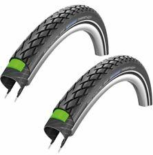 Schwalbe Marathon Tyres Bike Bicycle MTB Road Hybrid Smart Guard