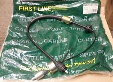 RENAULT MEGANE 1.4 1.6 1.8 1.9D 2.0 04/99-08/03 CLUTCH CABLE (LHD ONLY) FKC1446