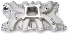 Engine Intake Manifold Edelbrock 5066