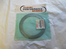 Suzuki GS1000 G shaft etc genuine clutch steel plate,