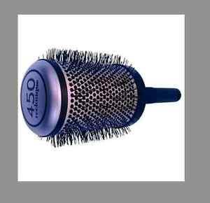 "Cricket Technique Hair Brush Jumbo #450 - 3 1/4"" Barrel"