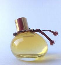 MISSONI by Missoni 7ml/.24oz Women Eau De Parfum Miniature Mini Unbx
