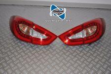 4X NEU ORIGINAL RÜCKLEUCHTEN LED HYUNDAI IX35 ab 2011-2014 Tail Light Rear Lamp