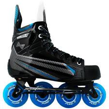 Alkali Roller Hockey Skates Revel 1 SR