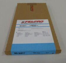 Fel-Pro MS 95817 Engine Intake Manifold Gasket Set MS95817 017-3573-0