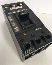 NEW ITE Siemens Circuit Breaker FJ63A150