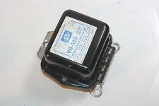 REGULATEUR 12V S.M.P. VR 103...JEEP BUICK CADILLAC CHEVROLET GMC PONTIAC IHC