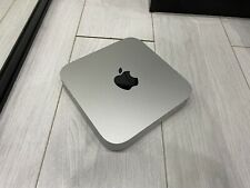 Apple Mac Mini Late 2014 - 1TB Fusion Drive - 16GB Ram - 2.6GHz Intel Core i5