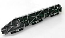 LEXUS FRONT OUTER BAR BRACKET IS200 IS250 PASSENGER SIDE AUG 05 - APRIL 13