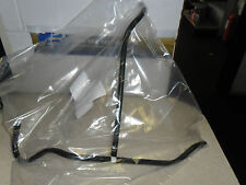 MG ZS ZT ROVER 45 75 V6 ENGINE BREATHER PIPE LLH102660 NEW ORIGINAL PART