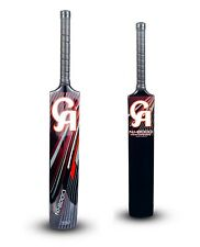CRICKET soft ball BAT CA NJ-8000 Fiber Composite tennis ball bat tape ball bat