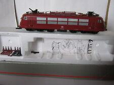 Lima HO 208120 L Elektro Lok  BtrNr 103 115-2 DB (RG/BT/028-58S1F3)