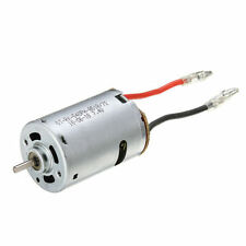 Wltoys 12428/12423 1/12 RC Car Spare Parts 540 Motor 0121