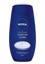 NIVEA Care Shower gel Creme Care 250 ml NEW