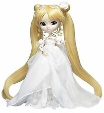 Groove Pullip Princess Serenity Sailor Moon P-143