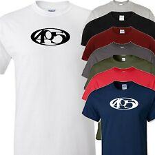 405 street outlaws t shirt