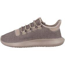 Adidas Tubular Shadow Men Schuhe Sneaker Laufschuhe grey BY3574 Knit Runner ZX