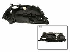 For 2007-2011 Dodge Nitro Window Motor / Regulator Assembly Mopar 64938ZS