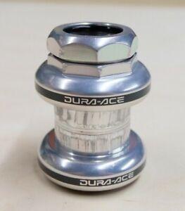 """Shimano Dura-Ace Headset HP-7400 1"""" Threaded XLNT"""
