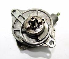 Chrysler PT CRUISER 2005 2.2 Diesel Unterdruckpumpe Vakuumpumpe pump a6642300165