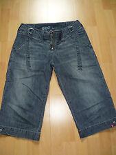 ESPRIT Jeans Gr.36 - 7/8 Länge  - fällt größer aus @@@Guckst Du...