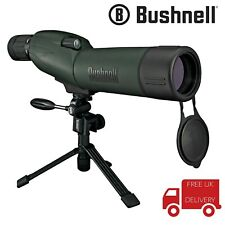 Bushnell Trophy XLT 15-45x50 Spotting Scope Kit 785015 (UK Stock)