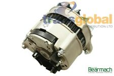 Land Rover Defender 200tdi 65 Amp Alternator - Bearmach - STC234