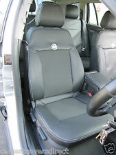 VAUXHALL OPEL VECTRA C TAXI PACK CAR SEAT COVERS