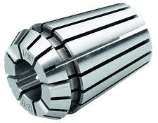 Pince ER16 Vertex Qualité Industrielle 1-2mm