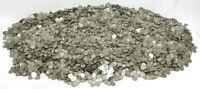 $1,000 face value Mercury Dimes (10,000 dimes) 90% Silver- FREE shipping