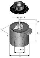 Einphasen Ringstell Transformator, toroidal transformer: