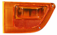 HINO SG FB FA F SERIES 2002 2003 2004 98 99 LEFT DRIVER SIDE MARKER LAMP LIGHT