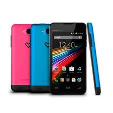 Smartphone Energy Sistem Phone Colors
