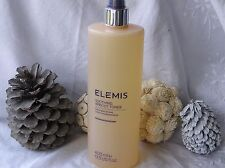 Elemis - Soothing Apricot Toner - 200ml - Brand New & Unboxed***
