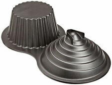 Large Cupcake Pan Non-Stick from Wilton #5020 - NEW