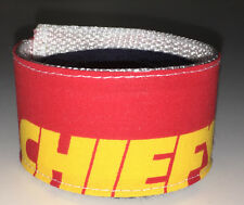 best cheap dc79f a043a kc chiefs gear | eBay