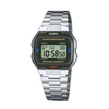 Casio a 163 WA 1 Q Classic Digital Watch